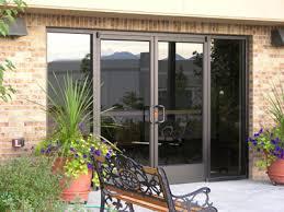 commercial glass entry doors commercial double doors