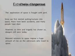 space exploration 9
