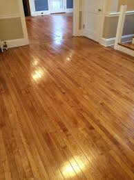 pin by central m hardwood inc on flooring projects maple flooring tung oil and craftsman