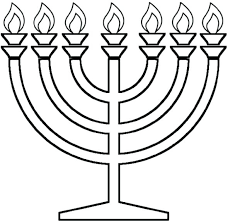 chanukah coloring pages coloring pages beautiful candles for coloring pages coloring pages free coloring pages coloring coloring pages hanukkah