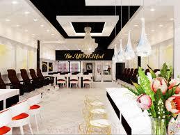 beautiful nail salon design ideas free design for nail salon remodel build in california orange