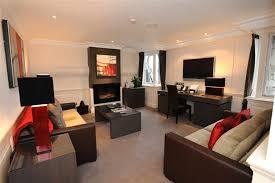 luxury apartment interior design. luxury apartment interior design 7