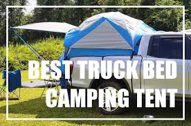 Popular Pickup Truck Bed Tents for Overnight Camping - Find ...