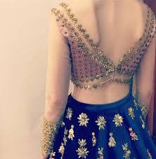 Latest Blouse Design Images Top 110 Latest Trendy Blouse Designs Shaadisaga