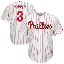 Majestic Philadelphia Aaron Men's 27 Nola Collection Cool Base Blue Light From Cooperstown Sale Cheap China wholesale On for Jersey Phillies