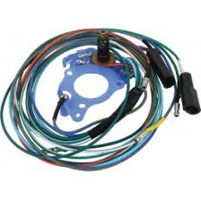 ford ford thunderbird turn signal switch includes wiring 1964 ford thunderbird turn signal switch includes wiring 1964