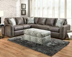 gray sectional with chaise large size of sofa furniture sectional couch modular sectional sofa living room