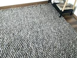 navy blue and grey rugs gray area rug image 0 gray navy blue area rug navy blue white and grey rugs navy blue and tan area rugs