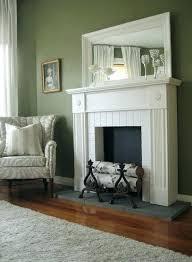 faux fireplace mantle faux fireplace mantel plans faux fireplace mantle