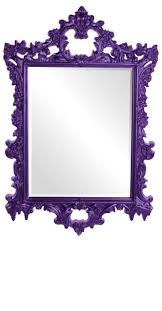 Purple Accessories For Bedroom 17 Best Images About Purple Accessories On Pinterest Purple