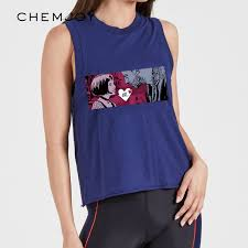 CHEMJOY Official Store - Amazing prodcuts with exclusive ...