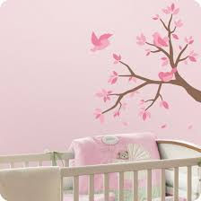 Small Picture 72 best Baby Nursery Ideas images on Pinterest Babies nursery