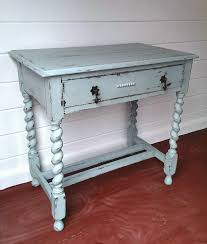 Small Picture 84 best Chalk Paint Furniture and Home Decor images on Pinterest