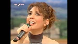 Arianna Martina Bergamaschi - Arianna listen to all release ...