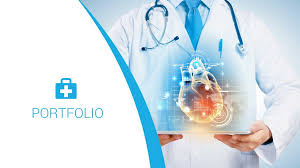 Medical Presentations Medical Powerpoint Templates For Amazing Health Presentations