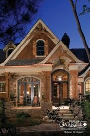 house plan Best 25 Cottage Style Homes Ideas Pinterest