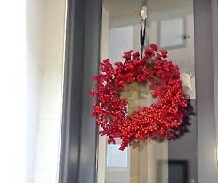 how to hang a wreath without damaging your door hanging on front with dentil shelf front door hanging decorations entryway welcome wreath