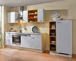 Attractive Küche L Form Ohne Geräte