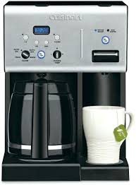 Coffee Maker K Cup And Pot Kitchen Espresso Machine K Cup Coffee Maker Coffee Pot Built In