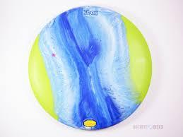 Vibram Disc Chart Vibram X Link Medium Ibex Read Reviews And Get Best Price