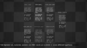 Sci fi ceiling texture Metal Plate Sci Fi Ceiling Texture Beautiful Texture Intended Sci Fi Ceiling Texture Forooshinocom Sci Fi Ceiling Texture Exellent Texture In Sci Fi Ceiling Texture