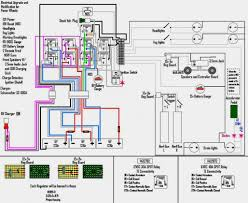 new 3 bank battery charger wiring diagram library 48 Volt Battery Bank Wiring at 3 Bank On Board Battery Wiring Diagram