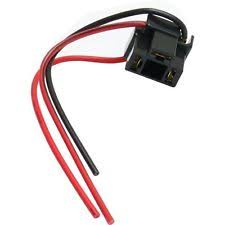honda cb125s in car parts putco new wiring harness for honda motorcycle cb125s cb400f super sport cb750k
