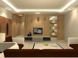 interior decoration. Living Hall Interior Design Office Designers In Ananya Decoration O