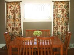 best 25 world market curtains ideas on sitting area curtains cost plus