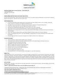 Media Broadcasting Resume Biology Homework Help Tutorial At Homeworkcrest Equal Employment 17