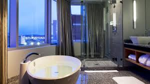 hotels with big bathtubs. Extreme WOW Suite Hotels With Big Bathtubs