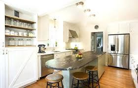 flush mount kitchen lighting amazing semi flush kitchen island lighting lighting ideas kitchen drum shade semi