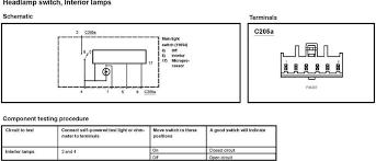 f wiring diagram wiring diagram and hernes similiar 1997 f150 schematics keywords