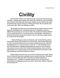 civility counts essay contest entries from ridge view elementary cccjasminepimentelcivility jpg