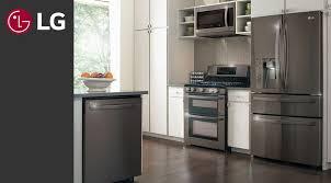 kitchen appliances lg appliance packages lg tv black friday deals lg kitchen package offer refrigerator