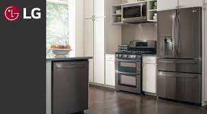 kitchen appliances lg appliance packages lg tv black friday deals lg kitchen package offer refrigerator