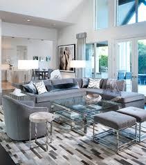 cook brothers living room sets 18 | Roy Home Design