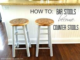 how tall are counter height stools. Bar Stools Height Standard Stool Counter With Table Inspirations How Tall Should Are E