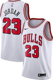 Jordan Nike Swingman On White Ao2916-100 Carousell Sports Apparel Sports Jersey Michael Bulls Chicago facacfcbeaece|Good Distance From Lambeau