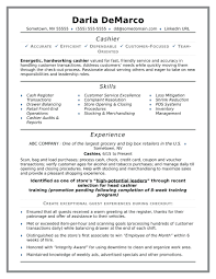 premade resumes premade resume templates cashier resume sample premade resume