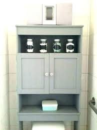 towel storage above toilet. Behind T Shelf Over The Shelves Best Storage Ideas On Bathroom Towel For Towels  Above Toilet .