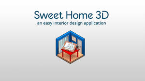 3d Home Design Software Download Sweet Home 3d Free Download Full Version For Windows