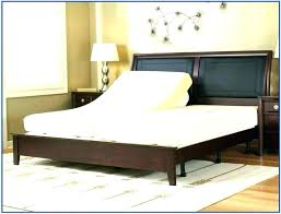 sleep number bed frames – ccsystem.org