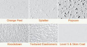 Texturing Walls With Texture Sprayers Pro Paint