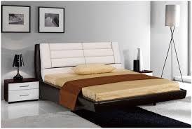 Small Bedroom Set Bedroom Master Bedroom Set Gami Moka Modern Brown Window Curtain