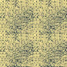 Multiplication Chart 100x100 Best 54 Multiplication Table Wallpaper On Hipwallpaper