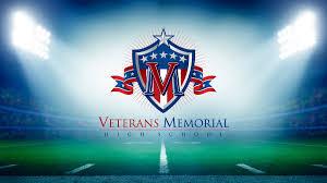 Buccaneer Stadium Corpus Christi Seating Chart Veterans Memorial Hs Vmhseagles Twitter