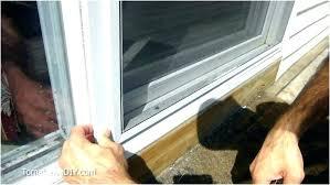 sliding glass door screen replacement sliding screen door replacement sliding screen door replacement parts sliding screen