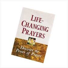 best mother teresa essay ideas mother teresa life changing prayers handbook this inspirational book contains nearly 100 prayers each followed by