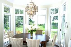 kitchen nook lighting. Kitchen Nook Lighting Ideas Low Ceiling .